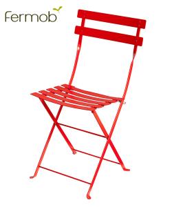 Bistro krzesło | Fermob | Design Spichlerz