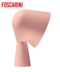 Binic lampa stołowa | Foscarini