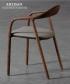 Neva Soft krzesło