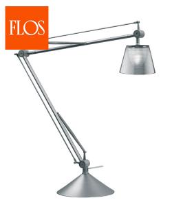 Archimoon K | Flos | Philippe Starck