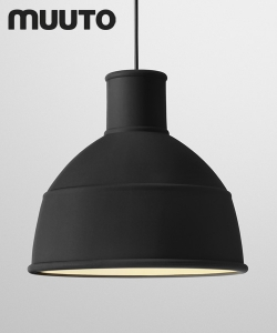 Unfold Lampa | Muuto | design From Us With Love