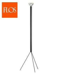 Luminator | Flos | design Achille & Pier Giacomo Castiglioni