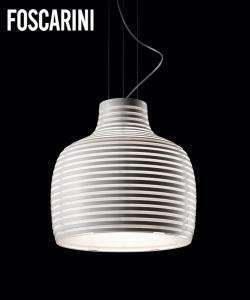Behive Sospensione | Foscarini | design Werner Aisslinger