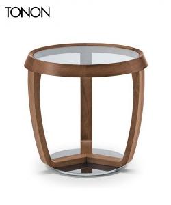 Time stoliki | Tonon | design Guggenbichler
