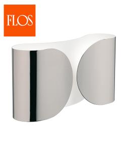 Foglio | Flos