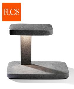 Piani Big | Flos | design Ronan & Erwan Bouroullec