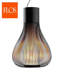 Chasen | Flos | design Patricia Urquiola