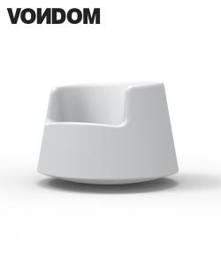 Roulette Kids | Vondom | design Eero Aarnio