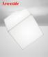 Edge Parete / Soffitto   Artemide   design Alessandro Mendini