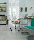 Mera Network krzesło biurowe | Klöber | Design Spichlerz