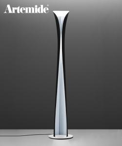 Cadmo Terra | Artemide | design Karim Rashid