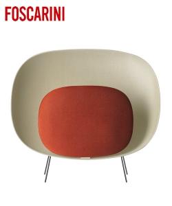 Stewie lampa podłogowa Foscarini | Design Spichlerz