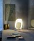 Stewie lampa podłogowa Foscarini   Design Spichlerz