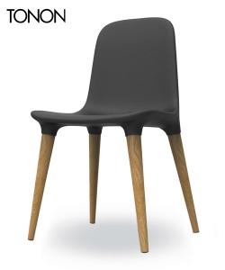 Tako | Tonon | design Przemysław Mac Stopa