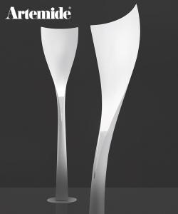 Solium | Artemide | design Karim Rashid