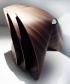 Ap stołek ze sklejki drewnianej   Lapalma   design Shin Azumi   Design Spichlerz