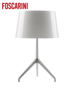Lumiere XXS / XXL | Foscarini