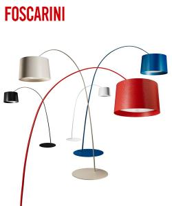 Twiggy | Foscarini | design Marc Sadler