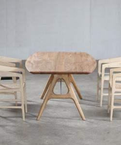 Tesa Stół | Artisan