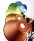 Tolomeo Micro | Artemide | design Michele De Lucchi i Giancarlo Fassina.