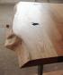 Trebord Stół