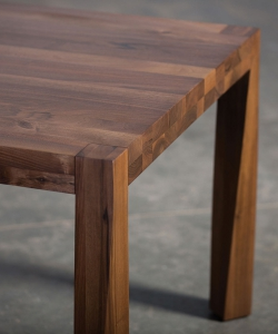 Tor stół | Artisan