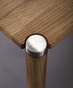Naru stół | Artisan