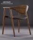 Naru Soft krzesło