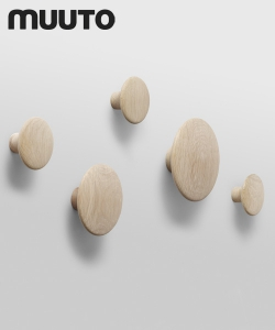 The Dots | Muuto