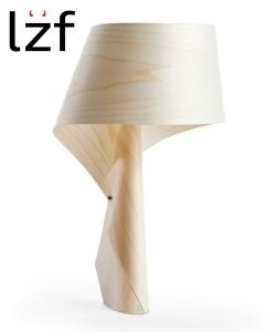 Air MG | LZF