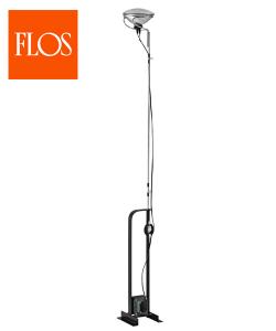 Toio | Flos | design Achille i Pier Giacomo Castiglioni