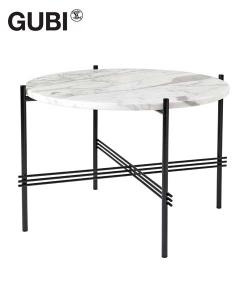 TS Table | Gubi | design-spichlerz.pl