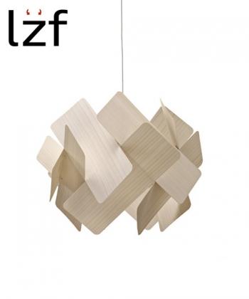 Escape | LZF