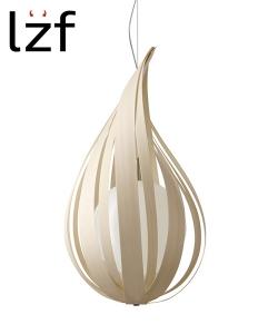 Raindrop | LZF