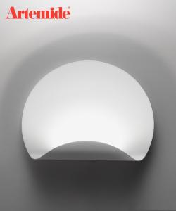 Dinarco kinkiet | Artemide | Design Spichlerz