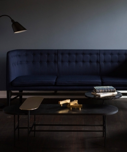 Palette Table JH7 | &Tradition | design Jaime Hayon