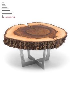 Slice stolik kawowy | Lupus 73
