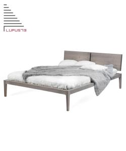 P-200 łóżko | Lupus 73