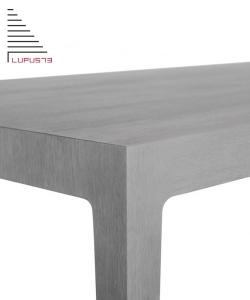 P-200 stół | Lupus 73