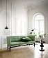 Mayor Sofa | &Tradition | Arne Jacobsen | Design Spichlerz
