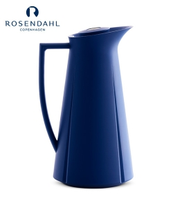 Grand Cru termos | Rosendahl