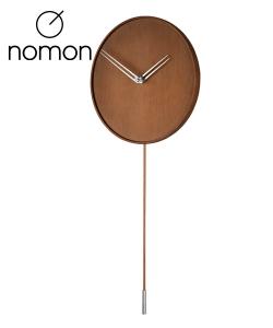 Zegar ścienny Swing I | Nomon