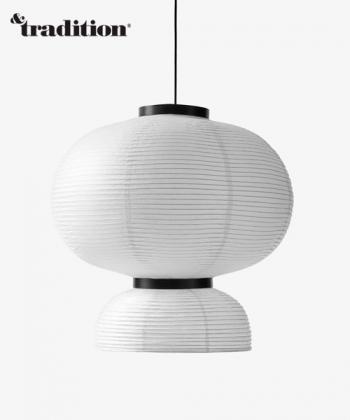 Formakami JH5 | design Jaime Hayon | &tradition