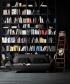 Favn sofa czarna | Fritz Hansen | design Jaime Hayon