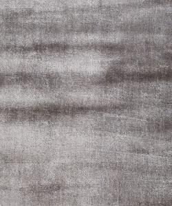 Lucens Grey duński dywan designerski | Linie Design
