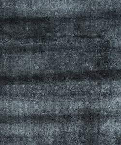 Lucens Midnight duński dywan designerski | Linie Design