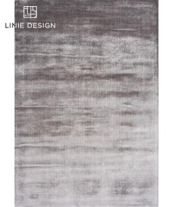Lucens Silver duński dywan designerski | Linie Design