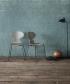 Ant (Mrówka) Fritz Hansen Choice 2016   design Arne Jacobsen