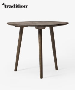 In Between Table SK3 | &Tradition | Design Spichlerz