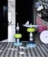 Shuffle Table   &Tradition   Design Spichlerz